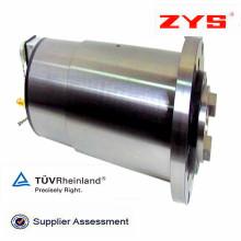 Husillos de torneado de alta frecuencia 150CD12