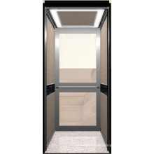 Comfortable Home Lift, Home Elevator, Complete Elevator