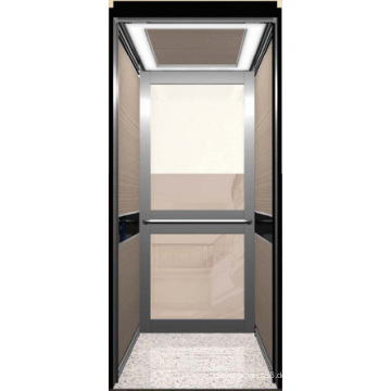 Bequem nach Hause Aufzug, Home Elevator, komplette Aufzug