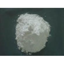 Engrais de sulfate de calcium CAS No. 7778-18-9