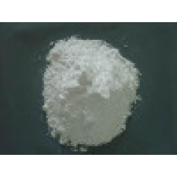 Construction Application and Powder Calcium Sulphate Dihydrate