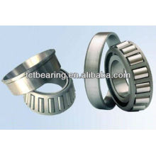 2013 single row 33116 tapered roller bearing
