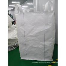 Copper sulfate  Jumbo bag