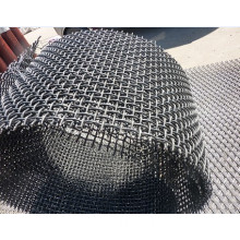 Crimped Wire Mesh for Mining Screen (DP-CWM01)