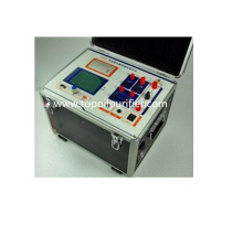 Power Substation transformer comprehensive analyzer/meter/tester/test kit series TPVA-402, CT/PT tester