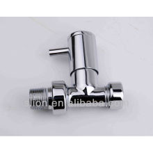Brass Valve Manual Radiator Valves