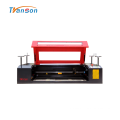 1060 Marble Granite Stone Laser Engraving Cutting Machine