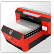 ZX-UV12525 UV  Printer
