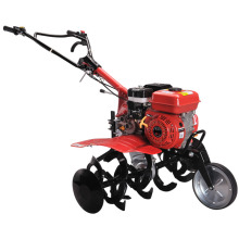 7HP power Gasoline Tiller
