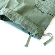 2021 pantalones cortos casuales de verano al por mayor para hombre