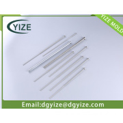 Core Pin Manufacturer Yize Introduction of Advanced Processing Equipment