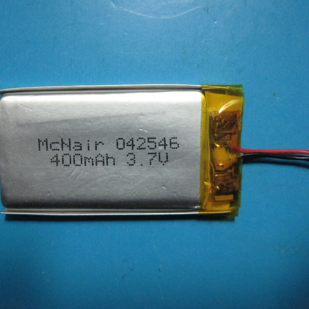 Battery Foil For Lithium Battery