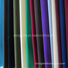 Tricot Flocking Fabric for Packing