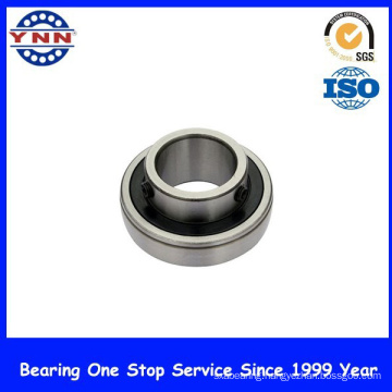 High Performance and Light Duty Industrial Bearing Deep Groove Ball Insert Bearing UK307