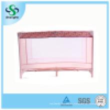 Venta caliente simple cama del juego del bebé portátil (SH-A6)