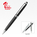 Office Stationery Premium Pen Promotional Custom Stylus Pens