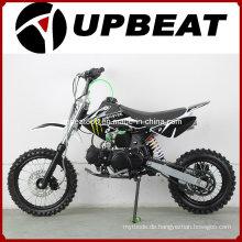 Chinese Pit Bike Günstige Dirt Bike 110cc 14/12 Rad