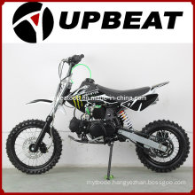 Chinese Pit Bike Cheap Dirt Bike 110cc 14/12 Wheel