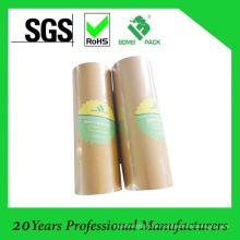 Tan Farbe BOPP Packband