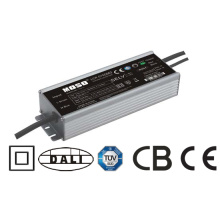 Controlador Led Regulable Programable 75W Clase II