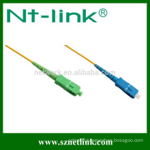 Netlink Single mode optical fiber patch cord