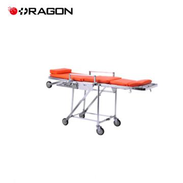 DW-AL001 FDA&CE Approved Foldaway chair stretcher