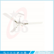 56′′dc Ceiling Fan Cooling Fan Soar Fan