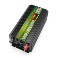 Frekuensi Transformator Fase Tunggal UPS Power Inverter