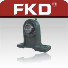Ucph201-210 Подшипник блока подушки (подушки-подушки)