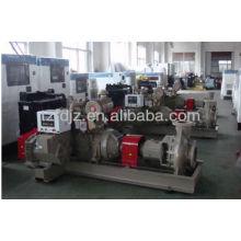 Ensembles de pompe à eau diesel