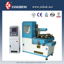good quality cnc cutting machine edm