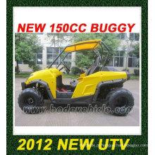 2012 NOVO 150CC KIDS UTV CVT (MC-422)