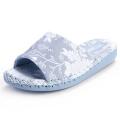 Women Indoor Slippers Pasny Room Wear Comfort Shoes