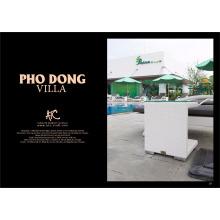 ATC PROJECT - PHO DONG VILLA