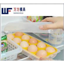 2017 new design egg box moulds manufacturer