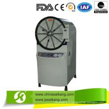 Stérilisateur à vapeur autoclave pour hôpital (CE / FDA / ISO)