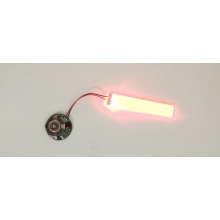 LED-Blitzmodule, POP-Blinker, LED-Blinklicht, LED-Lichtmodul