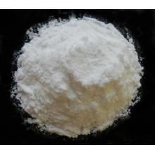 Heptahidrato de sulfato de magnesio