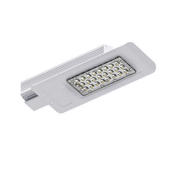 5 anos de garantia Luz de rua LED Philips 3030 30W