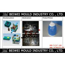 Custom Household Electric Kettle Moulding