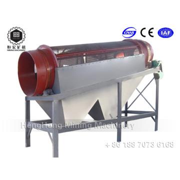 Gold Mining Machine Drum Sieves