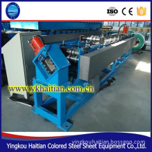 c shape cold roller machine ,c channel roll forming line, c rollforming machine