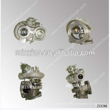 TD04HL-16T 49189-01350 49189-01355 Turbolader aus Mingxiao China
