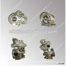 TD04HL-16T 49189-01350 49189-01355 Turbocharger from Mingxiao China