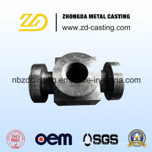OEM Auto Parts Forged Parts