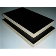 Formwork Plywood For Package