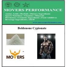 Cypionate de Boldenone stéroïde pour le bodybuilding