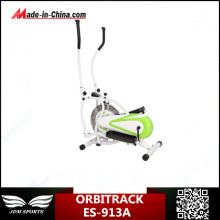 Body Fitness Fan Bike 2 in 1 Elliptically Trainer for Sale