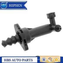 OEM 6Q0721261D / 6Q0721261F / 6Q0721261A / 6QE721261 de cylindre d'esclave d'embrayage en plastique pour VW / Skoda / Audi