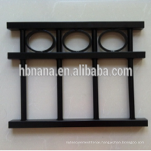 Aluminum Alloy Safety Cheap Swimming Pool Fence